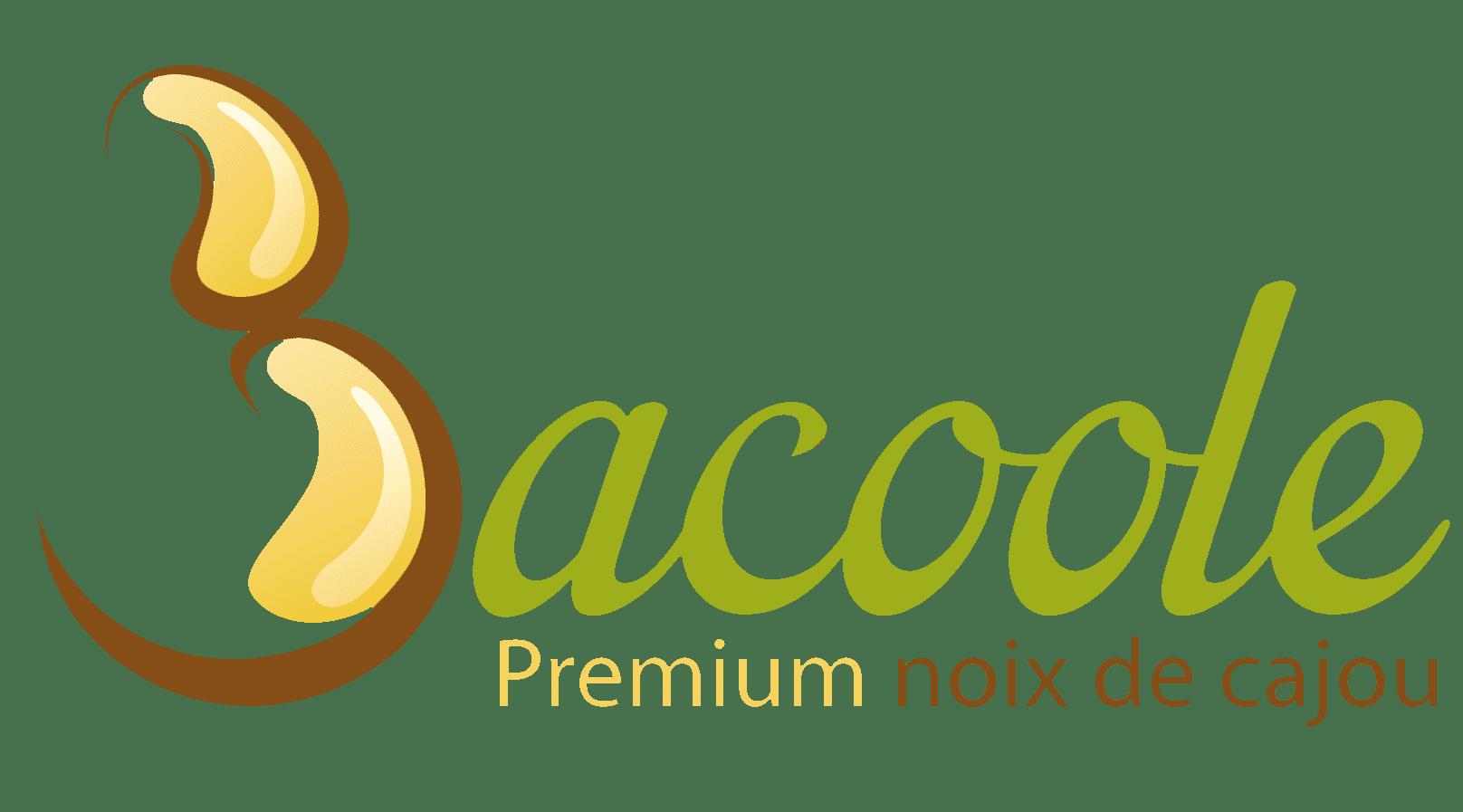 Bacoole
